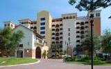 One of Destin 4 Bedroom Condo Homes for Sale